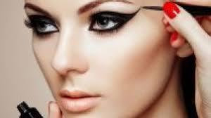 free barbie makeup games makeup artist cles new can i study mac makeup cles at
