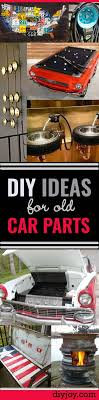 Diy Projects For Men 26 Best Diy Gifts For Him Images On Pinterest Men Crafts Diy