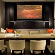 Small Picture 53 best Media Room Cues images on Pinterest Media rooms
