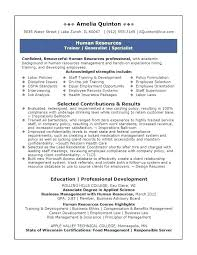 Orientation Manual Template Staff Company Training Sample