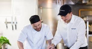 Food Safety Specialist Our Opportunities Rentokil North America Employer Of Choice