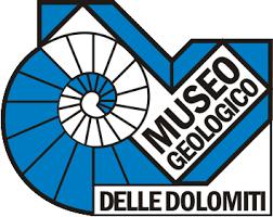 %name La geologia in mostra a Predazzo