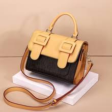 2019 <b>New</b> Hot Luxury Solid Handbag <b>Womens</b> Bag High Quality ...