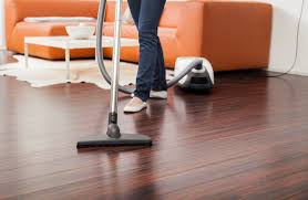 the do s and don ts of maintaining hardwood floors