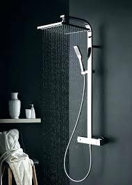 best shower valve faucets head faucet repair june 2018 ekstrabladet co