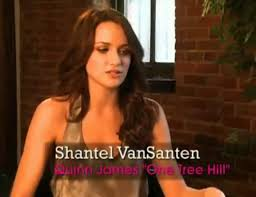 Quinn - Connections To Talk About - Vídeo Dailymotion