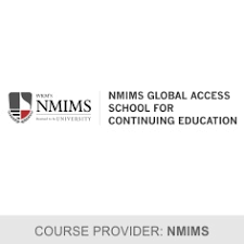 Access Financial Management Pg Diploma In Financial Management Nmims Distance Learning