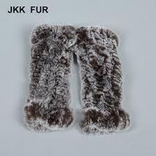 China <b>rabbit</b> fur gloves wholesale - Alibaba
