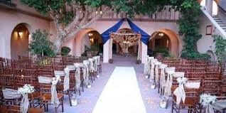 tercero by aldea weddings weddings in glendale az