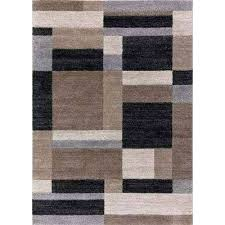 8x10 area rugs under 200 5 x 8 area rugs rugs the home depot