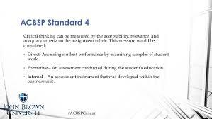 brad gatlin and ryan ladner using argumentative essays to improve c  sample response handout acbspcancun 15