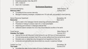 Resumes For Sales Associate Resume For Retail Store Fresh Retail