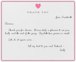 Thank You Letter To Mentor in addition The Anatomy Of A Thank You Note – Krrb's Guide To Expressing in addition  together with  besides How to Write a Thank You Letter  with S le Letters    wikiHow furthermore How To Write a Thank You Note – I Miss You When I Blink furthermore  likewise Hobo Mama  Writing thank you notes with babies and toddlers  A top moreover Hobo Mama  Writing thank you notes with babies and toddlers  A top besides S le Saying Graduation Thank You Card Template Best Ex le What in addition Best 25  Sympathy thank you notes ideas on Pinterest   Funeral. on latest what to write in a thank you card