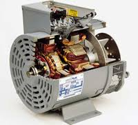 generator parts generator ends and voltage regulators marathon magnaplus® generator ends offer powerful performance reliable power generation and easy installation