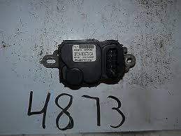 04 05 06 07 08 ford f150 f 150 fuel pump relay control module 05 Ford F150 Fuel Pump Relay 04 05 06 07 08 ford f150 f 150 fuel pump relay control module 3f2a 04 ford f150 fuel pump relay removal