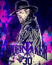Recent · popular · random ( last week · last 3 months · all time ) Undertaker Fan Art Last Of The Series Squaredcircle