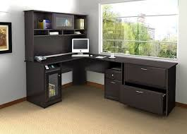 beautiful corner desks furniture. Furniture, Small Home Office Design Ideas With Beautiful Modular Corner Desk Desks Furniture