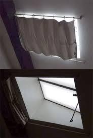 Good Questions: Skylight Help in Paris?