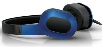 kef headphones. kef_m400_headphones.jpg?itok\u003dyhogffz2 kef headphones o