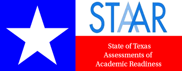 Changes to STAAR Requirements – Abernathy Law