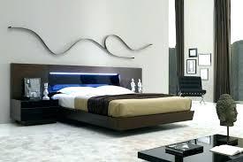 affordable bedroom furniture sets. Simple Affordable Bedroom Sets For Sale Modern Set Queen Size Best  Of   And Affordable Bedroom Furniture Sets E