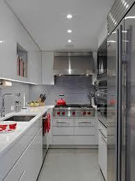 Furniture For Kitchens Kitchen Room 2017 Kitchen Island Furniture Furniture For Kitchen