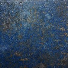 Imola XENO Blue Wall Floor Tile 100x100mm Wall Tiles River Rock