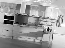 Design Your Own Kitchen Online Design My Kitchen Free Aromabydesignus