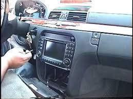 mercedesbenz 2000 s500 fuse box location image details 2006 mercedesbenz s500 radio