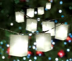 Cherry Blossom Light Tree Bunnings Arlec 20 Light Led Japanese Style Lanterns Bunnings