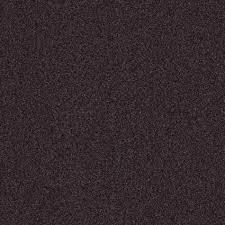 dark blue carpet texture. Download Image. High Dark Blue Carpet Texture