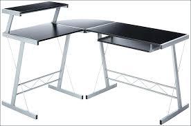 3 piece corner desk large size of 3 piece corner desk awesome walker walker edison soreno