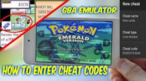 Pokemon Light Platinum Cheat Codes Legendary Pokemon Cheat Code Pokemon Rubis Pokemon Fire Emulator Rouge