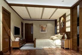Locker Room Bedroom Korea Rustic Locker Room Design Ideas Interior Design