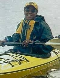 Priscilla Parson Obituary (1944 - 2020) - the Pensacola News Journal