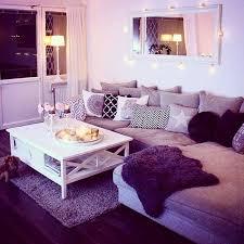 cute apartment decorating ideas. Unique Cute Cute Living Room Ideas Romantic Best 25 On Pinterest  Apartment At Intended Decorating