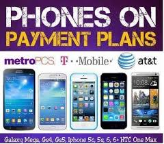 metro by t mobile mobile phones 3112 n jupiter rd garland tx phone number yelp