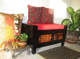 modern ethnic living room small tv. Full Size Of Living Room Design:indian Traditional Designs N Decoration Home Decor Modern Ethnic Small Tv