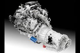 similiar l96 engine keywords 3500 4x4 furthermore 2016 chevy silverado 3500hd on gm l96 engine
