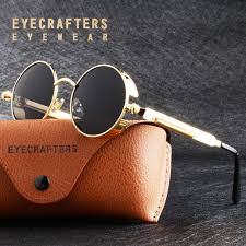 EYECRAFTERS Official Store - Small Orders Online Store, Hot ...