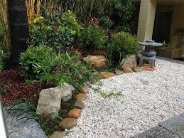 Japanese Landscape Design Stone Garden Design Japanese Garden Design Zen Garden Landscape