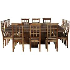 large square dining room table. Interesting Square Inside Large Square Dining Room Table L