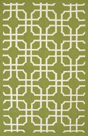 united weavers area rugs atrium rugs 1500 21746 quantum apple green synthetic rugs rugs by material free at powererusa com