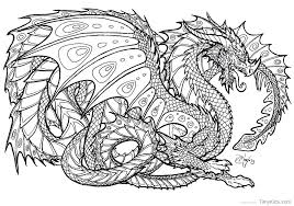 Razorwhip Coloring Pages Free Coloring Pages Of Dragons Dragon Car