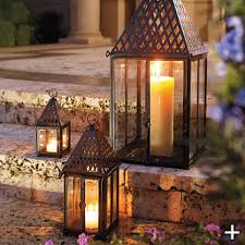 home decorating ideas decorating with lanterns koehler home