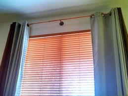 diy blackout curtains no sew diy wood blinds fresh no sew double sided roll up diy