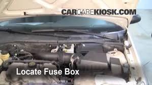 1994 ford tempo fuse box location vehiclepad replace a fuse 1990 1994 ford tempo 1993 ford tempo gl 2 3l