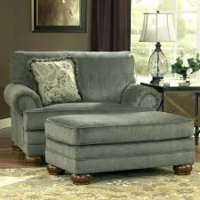 microfiber chair and ottoman set chair and a half with ottoman microfiber chair and half ottoman furniture best design chair and chair and a half with