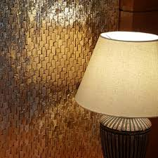 wall tiles wall panels decorative panels internet designs mother of pearls overlapping tower smoke finish 60x120cm furniture on carou