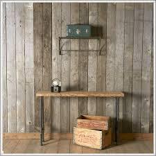 reclaimed wood furniture modern. Industrial Reclaimed Wood Furniture. 24 Photos Gallery Of: Dreamed Console Table Furniture Modern O